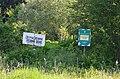 Охоронний знак лісового заказника Осташки.jpg