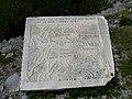 Паметна плоча на сражението във Врачанския Балкан.JPG