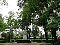 Памятник А. В. Кольцову - panoramio (2).jpg