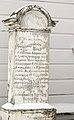 Памятник с надписью на русском, Западные Алеутские острова.jpg