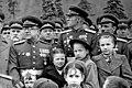 Парад Победы на Красной площади 24 июня 1945 г. (1).jpg