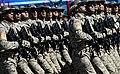 Парад в честь 70-летия Великой Победы - 33.jpg