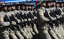 azerbaycan milli ordusunun herbi rtbeler ve nisanlari