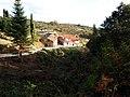 Патерица - panoramio.jpg