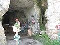 Печера, Монастирок.jpg