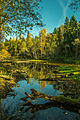 Радоновое озеро.jpg