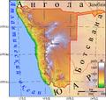 Рельеф Намибии.png