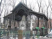 Рогожское кладбище в москве адрес памятники из бетона цена