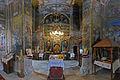 Светост Манастира Раче.jpg