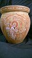 Свт.Лука Крымский (18441394068).jpg