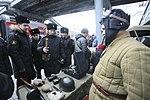 Сирийский перелом во Владивостоке 20.jpg