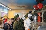 Сирийский перелом в Новосибирске 05.jpg
