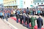Сирийский перелом в Улан-удэ 06.jpg