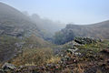 Скалы МОПРа в тумане.jpg