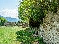 Скит Свято-Афонского монастыря (руины) 3.jpg