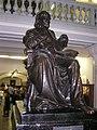 Скульптура Карла Максимовича Бэра.jpg