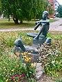 Скульптура композиція «Мрія».jpg
