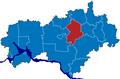 Советский район Марий Эл.PNG