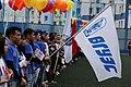 Спартакиада для иностранных студентов.jpg