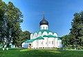 Троицкий собор в Александрове.jpg