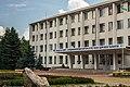 Фасад Мирогощанського аграрного коледжу.jpg