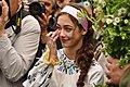 Фестиваль «Чортківська офензива» - Перемога - 184.jpg