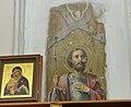Фрески в храме святителя Петра--.jpg