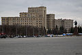 ХНУ ин. Каразина, г. Харьков.jpg