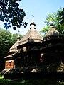 Храм святої Параскеви (недіючий) - panoramio.jpg