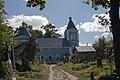Церква Святого Якова.jpg