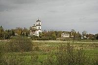 Церковь Косьмы и Дамиана (Кемцы) 4.jpg