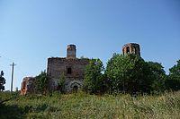 Церковь Покрова в Одоевщино.jpg