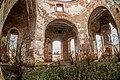 Церковь Успения Палкино-интерьер.jpg