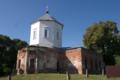 Церковь Успения Пресвятой Богородицы 4 (Черкизово).tif