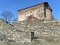 Црква Пресвете Богородице из 14 века.JPG