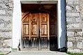 Црква Успења Пресвете Богородице у Челебићима (детаљ) - Фоча.jpg