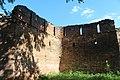 Часть стены крепости.jpg