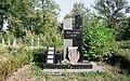 Шабастівка. Братська могила радянських воїнів.jpg