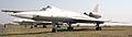 Энгельс Ту-22У 20.jpg