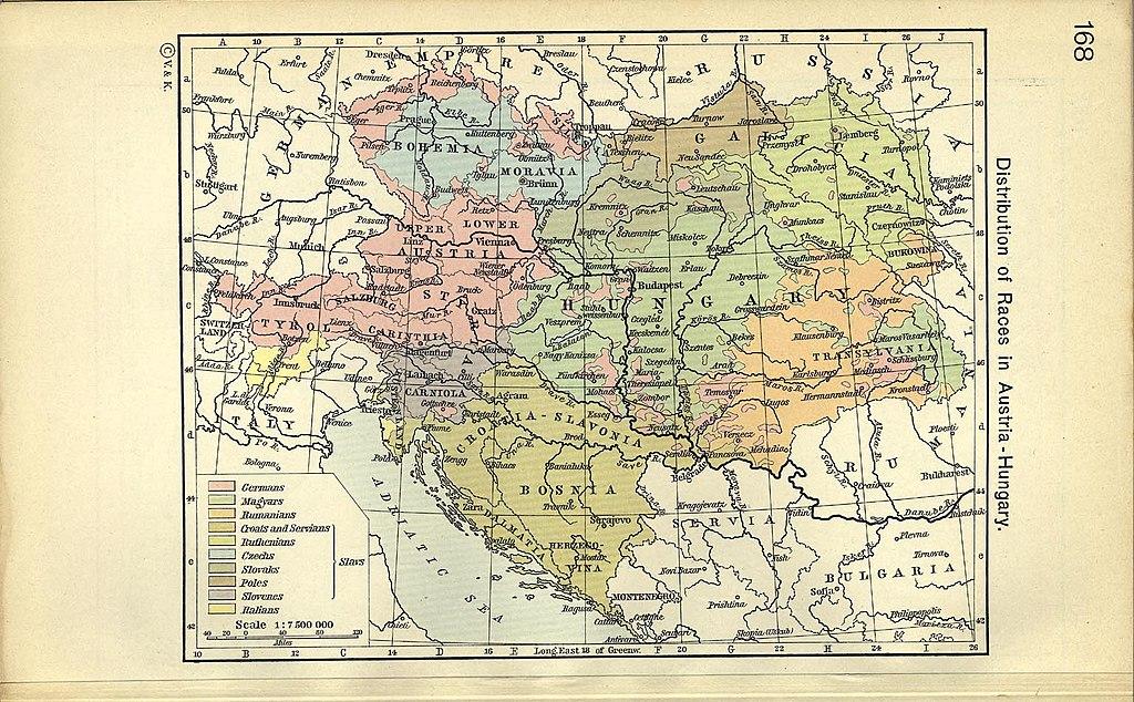 Венгрия потребует пересмотреть Соглашение об ассоциации Украина-ЕС в ближайший понедельник, - глава МИД Сиярто - Цензор.НЕТ 4050