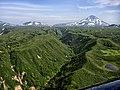 Южно-Камчатский ПП с высоты 2.jpg