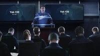 File:Як-130- от обучения до боевого применения.webm