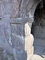 Աղիտուի կոթող-մահարձան 27.jpg
