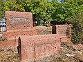 Բյուրականի հին գերեզմանոց 6.jpg