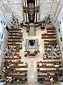 ההיכל המרכזי של בית הכנסת החורבה.jpg