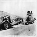 המאורעות בארץ ישראל 1938 - לאחר ההתקפה על שיירת משאיות ממפעלי ים המלח לירושלים-PHL-1088143.png