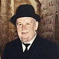 הרב יעקב סודרי.jpg