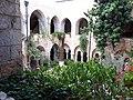כנסיית הגואל 2.jpg