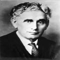 לואי דמביץ בראנדייס ( ת. מ. 1900) .-PHG-1019682.png