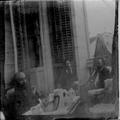 נחום סוקולוב מנחם אוסישקיןאביגדור יעקבסון בקושטא ( 1909)-PHG-1002252.png